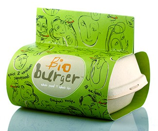 Bio-Burger-single-pack-professional-e1444082777876_compressed