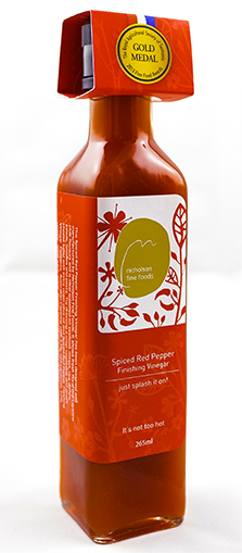 red-pepper-finishing-vinegar-265ml-nicholson-fine-foods