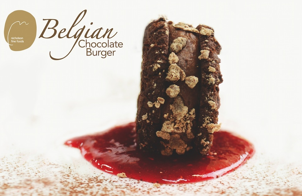 Belgian-Chocolate-Burger-landscape-email