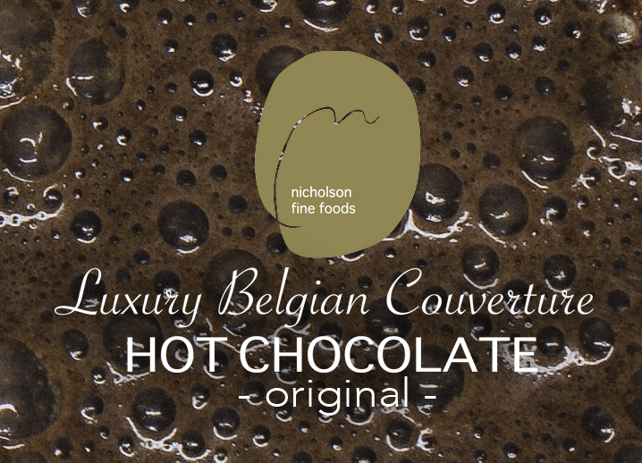 Luxury-Belgian-Couverture-Hot-Chocolate-Range-retail-500g-Foodservice-1kg..