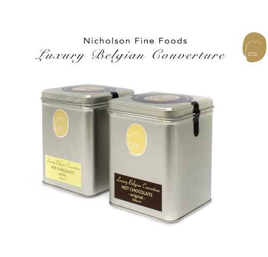 Luxury-Belgian-Couverture-Hot-Chocolate-Range-retail-500g-gift-tins-e14440835599712