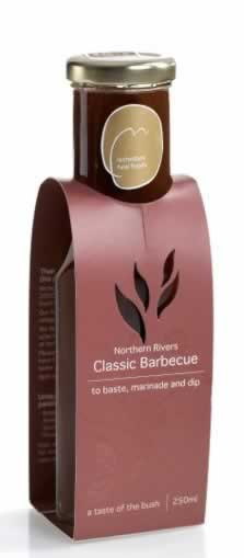 Northern Rivers Classic BBQ Essence