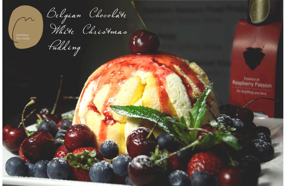 Belgian-Chocolate-White-Christmas-Pudding-scaled1