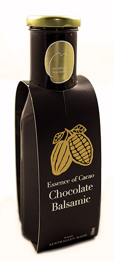 essence-of-cacao-chocolate-balsamic