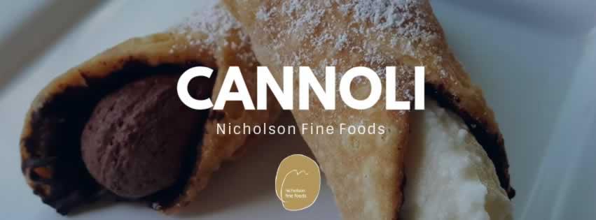 cannoli-1-w-logo