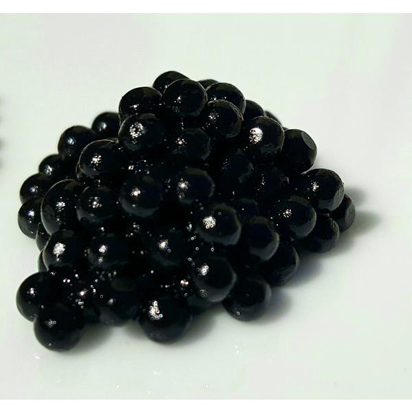 Umami Clam Garnishing Pearls