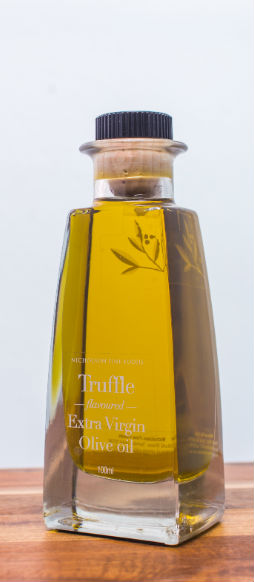 Product Image Truffle Oil 100ml
